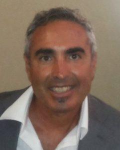 Indro Giovanni Celia
