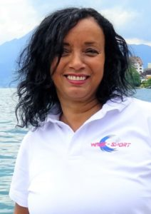 Jacqueline Costa Bürgin